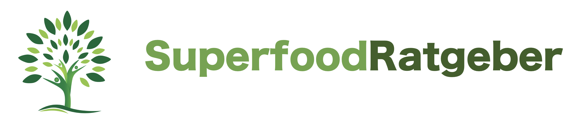 Superfood Ratgeber und Tipps